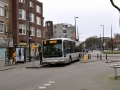 Mathenesserplein 2014-1 -a