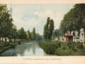 Mauritsweg 1915-1 -a