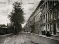 Mauritsweg 1915-2 -a