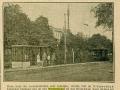 Mauritsweg 1930-2 -a