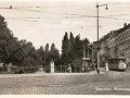 Mauritsweg 1955-1 -a