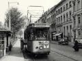 Mauritsweg 1956-1 -a