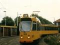 Molenlaan 1988-1 -a