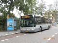 Nieuw Vossemeerweg 2014-2 -a