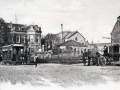 Oosterkade 1890-1 -a