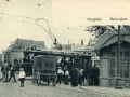 Oostplein 1905-2 -a