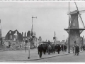 Oostplein 1941-1 -a