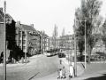 P.C. Hooftplein 1948-1 -a