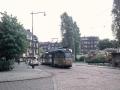 P.C. Hooftplein 1969-1 -a