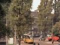 P.C. Hooftplein 1969-3 -a