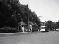 Parkkade 1933-1 -a