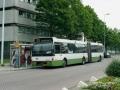 Parmentierplein 1999-1 -a