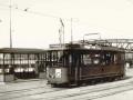 Pompenburg 1949-1 -a