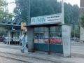 Pompenburg 1987-1 -a