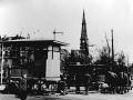 Proveniersplein 1935-1 -a