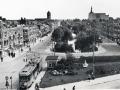 Randweg 1947-1 -a