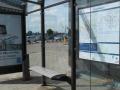 Rotterdam Airportplein 2014-1 -a