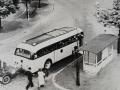 Rubensplein-Schiedam 1941-1 -a