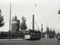 Ruigeplaatbrug 1933-1 -a