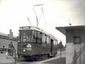 Ruigeplaatbrug 1948-1 -a
