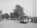 Ruigeplaatbrug 1962-1 -a