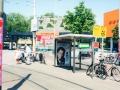 Stationsplein 2000-1 -a