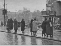 Schiedamsedijk 1933-1 -a