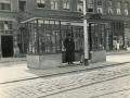 Schiedamseweg 1930-1 -a