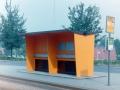 Schiedamseweg 1987-1 -a