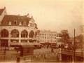 Schiekade 1920-1 -a