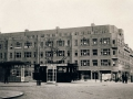 Schieweg 1933-1 -a