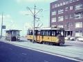 Schieweg 1966-2 -a
