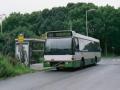 Schulpweg 1999-1 -a