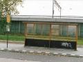 Schuttevaerweg 1990-1 -a