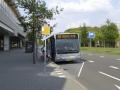 Slinge Metro 2014-1 -a