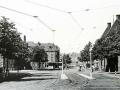 Spartastraat 1942-1 -a