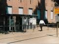 Spartastraat 1991-2 -a