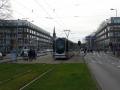 Stadhoudersweg-2018-2-a
