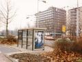 Statenweg 1990-1 -a