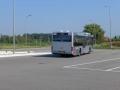 Station Berkel 2014-2 -a