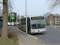 Station Capelle ad IJssel 2015-1 -a