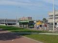 Station Lombardijen 2015-1 -a