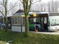 Station NS Oostzijde 2015-1 -a