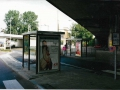 Station Noord 1989-2 -a