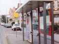 Station Noord 1992-1 -a