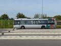 Station Rodenrijs 2014-1 -a