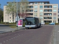 Station Vlaardingen-West 2017-1 -a