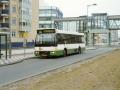 Station Zuid 1997-1 -a