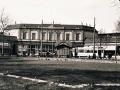 Stationsplein 1929-1 -a