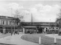 Stationsplein 1935-1 -a